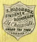 005-bookseller027
